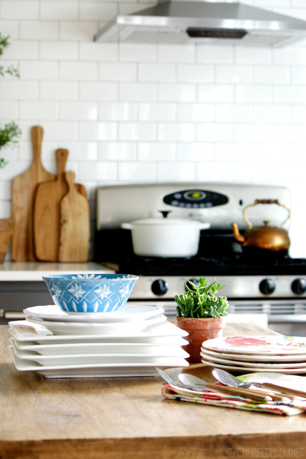 7 Good Cleaning Tips Starts in Your Bucket