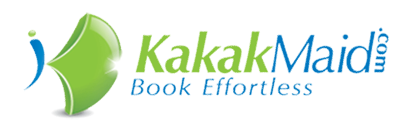 Get KakakMaid.com Near You